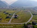 LOT 99 Alpine Meadows - Photo 1