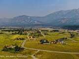 LOT 99 Alpine Meadows - Photo 2