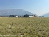 LOT 99 Alpine Meadows - Photo 5