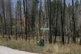 44 Deer Haven Rd - Photo 1