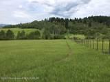 Tbd 76 Acres Alpine - Photo 1