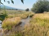 Spring Creek Rd - Photo 1