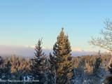 50 Summit Rd - Photo 37