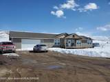 3198 Sky View Dr - Photo 1