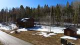 5 Blackfoot Trail - Photo 1