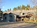 236 Meadow Ridge Rd - Photo 1