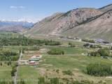 3900 Trail Drive - Photo 10