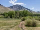 3900 Trail Drive - Photo 12