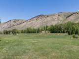 3900 Trail Drive - Photo 18