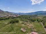 3900 Trail Drive - Photo 6