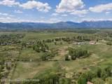 3900 Trail Drive - Photo 9