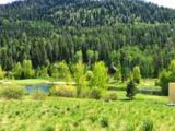 7 Warm Creek Ln - Photo 1