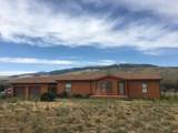 15 Painted Hills Dr - Photo 1