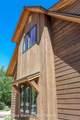 9400 River Rim Ranch Way - Photo 3