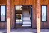 9400 River Rim Ranch Way - Photo 4