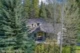 3655 Fish Creek Drive - Photo 1