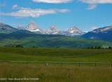 Indian Ridge Rd - Photo 1