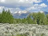 1404 Telemark Trail - Photo 4