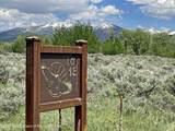 1404 Telemark Trail - Photo 5