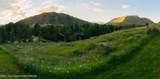 2116 Hidden Ranch Ln - Photo 11