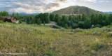 2116 Hidden Ranch Ln - Photo 12