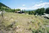 2116 Hidden Ranch Ln - Photo 2