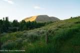 2116 Hidden Ranch Ln - Photo 4