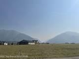 LOT 99 Alpine Meadows - Photo 4