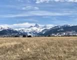 396 Treasure Mountain Loop - Photo 1