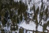 1685 Pass Ranch Road - Photo 5