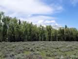 300 Reed Drive - Photo 1