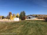1585 West 10000 North - Photo 10