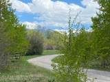 530 West Alta Ski Hill Road - Photo 1
