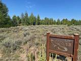 1404 Telemark Trail - Photo 1