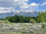 1404 Telemark Trail - Photo 2