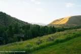2116 Hidden Ranch Ln - Photo 1