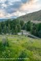 2116 Hidden Ranch Ln - Photo 10