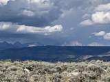 Broken Hills - Photo 2