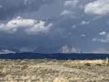 Broken Hills - Photo 3