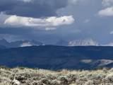 Broken Hills - Photo 4