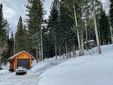 1685 Pass Ranch Road - Photo 42