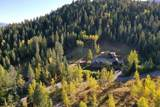 6150 Paintbrush Trail - Photo 1