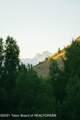 2116 Hidden Ranch Ln - Photo 5