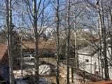 3045 Mountain View Ln - Photo 30