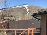 3045 Mountain View Ln - Photo 34