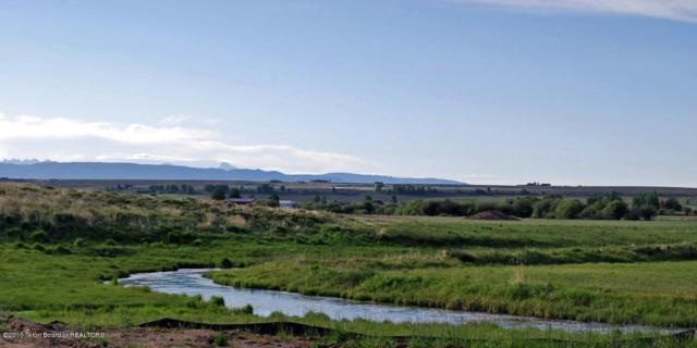 Address Not Published, Pinedale, WY 82941 (MLS #09-517) :: Sage Realty Group