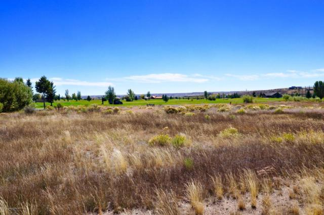 Address Not Published, Pinedale, WY 82941 (MLS #15-2539) :: Sage Realty Group