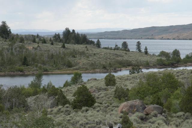 Bridger Dr, Boulder, WY 82923 (MLS #16-2086) :: Sage Realty Group