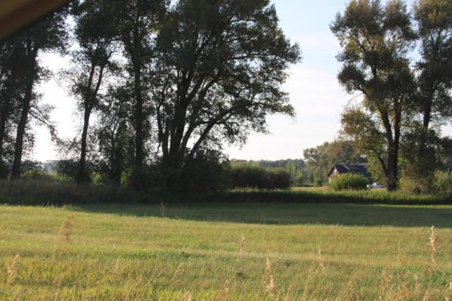 1234 Dairy Ct Lot 4, Victor, ID 83455 (MLS #16-2955) :: West Group Real Estate