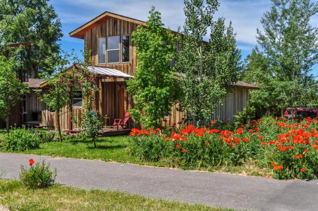 80 S 2ND, Driggs, ID 83422 (MLS #17-1706) :: West Group Real Estate